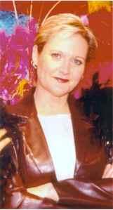 Katrina Buchanan